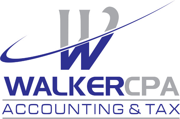 Walker Accounting and Tax