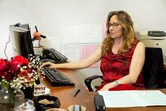 Office_3.jpg