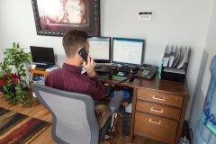Office_7.jpg
